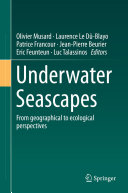 Pdf Underwater Seascapes Telecharger