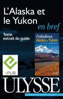 L'Alaska et le Yukon en bref ebook