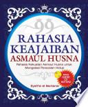 Rahasia Keajaiban Asmaul Husna