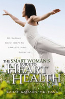 The Smart Woman s Guide to Heart Health