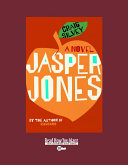 Jasper Jones (Volume 1 of 2) (EasyRead Super Large 20pt Edition)