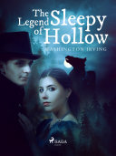 Pdf The Legend of Sleepy Hollow Telecharger