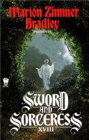 Pdf Sword and Sorceress XVIII
