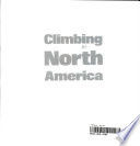 Climbing in North America
