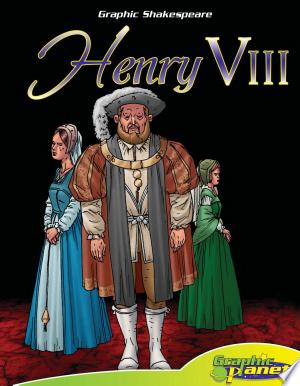 Download Henry VIII Free Books - Dlebooks.net