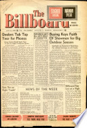 Jun 22, 1959