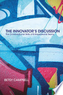 The Innovator   s Discussion