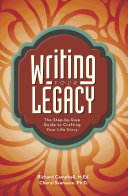 Writing Your Legacy