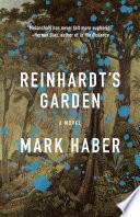 Reinhardt s Garden