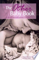 The Other Baby Book