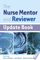 Ebook The Nurse Mentor And Reviewer Update Book