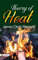 Theory of Heat Pdf/ePub eBook