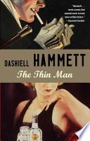 The Thin Man