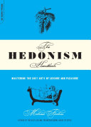 The Hedonism Handbook