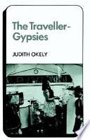 The Traveller Gypsies