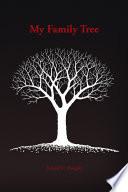 My Family Tree Book PDF