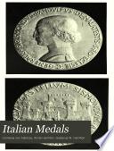 Italian Medals