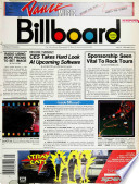 Jun 19, 1982