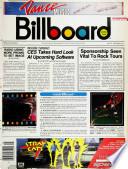 Jun 19, 1982