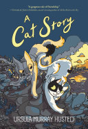A Cat Story [Pdf/ePub] eBook