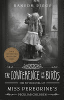 The Conference of the Birds Pdf/ePub eBook