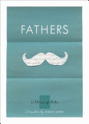 Letters of Note: Fathers [Pdf/ePub] eBook