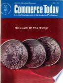 Commerce Today