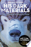 His Dark Materials  The Complete Collection