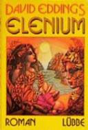 Elenium: Roman
