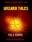 Wizard Tales [Pdf/ePub] eBook