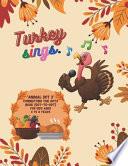 Turkey Sings