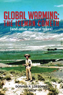 Global Warming: The Iceman Cometh (and other cultural takes) Pdf/ePub eBook