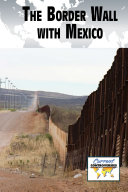The Border Wall with Mexico ebook