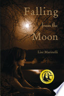 Falling From The Moon Book PDF