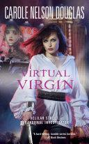 Pdf Virtual Virgin