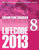 2013 Life Code  8  Laxmi