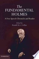 The Fundamental Holmes
