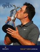 The 147th Open Annual