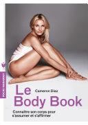 Le body book Book
