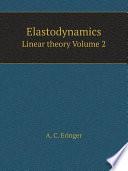 Elastodynamics