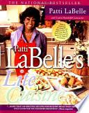 Patti Labelle's Lite Cuisine image