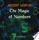 Ancient Wisdom The Magic Of Numbers