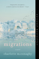 Migrations Pdf/ePub eBook