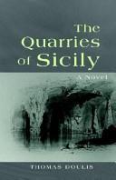 The Quarries Of Sicily Book PDF