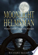 Moonlight Helmsman