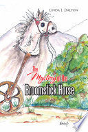 The Mystery Of The Broomstick Horse Book PDF