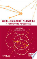 Wireless Sensor Networks Book