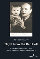 Flight from the Red Hell