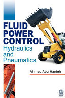 Fluid Power Control