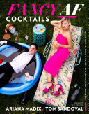 Fancy AF Cocktails Pdf/ePub eBook